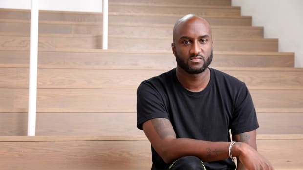 virgil-abloh-figures-of-speech-museum-of-contemporary-art-chicago-exhibit