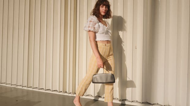 hp-alyssa-coscarelli-fashion-style