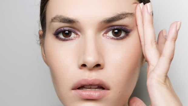 Mirena IUD Birth Control Mustache, Facial Hair Growth and