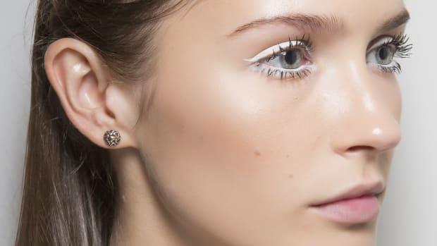 white-eyeliners-promo