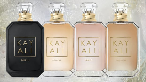 KAYALI_Group-shot