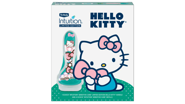 hp-schick-intuition-limited-edition-hello-kitty-razor