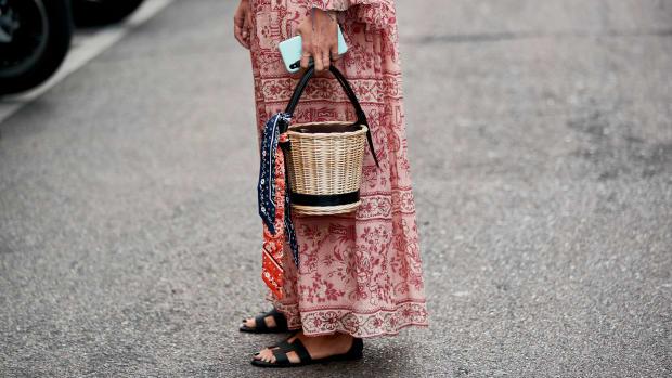 shop-maxi-dresses