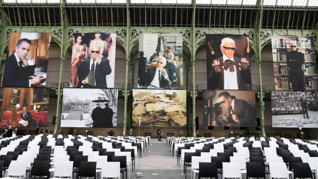 karl-lagerfeld-memorial-chanel-fendi-tribute-1