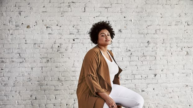 hours-plus-size-sustainable-fashion-clothing-1