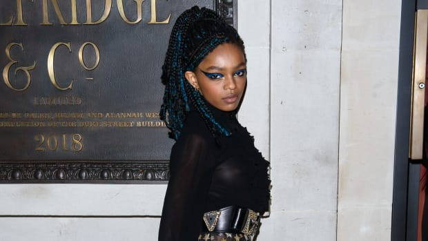 main-selah-marley-pat-mcgrath-launch-blue-eyeliner