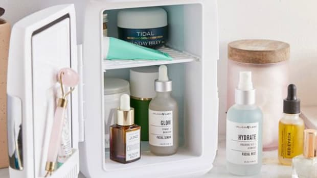 skin-care-mini-fridge-promo