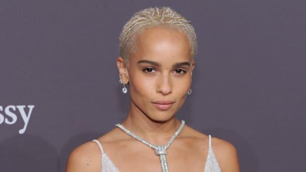 zoe-kravitz-blonde-promo