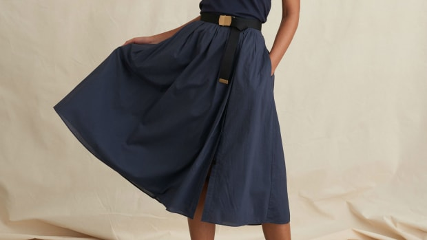 alex-mill-midi-skirt crop