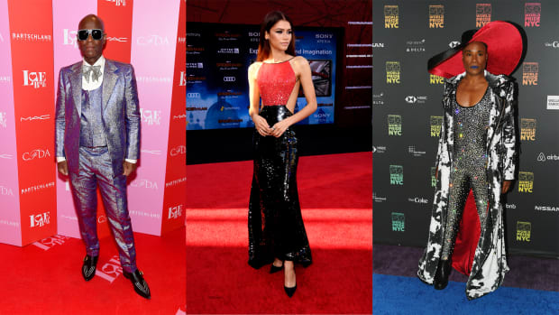 best-dressed-june-28