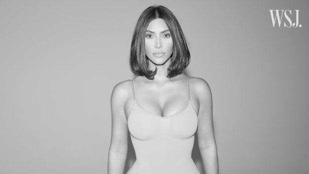 kim-kardashian-west-kimono-shapewear