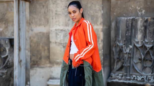 aleali-may-streetwear-1