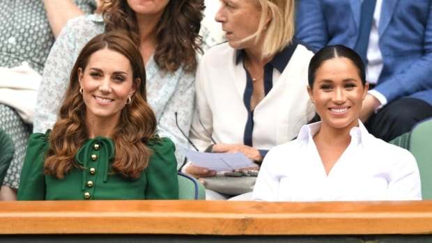 meghan-markle-kate-middleton-wimbledon