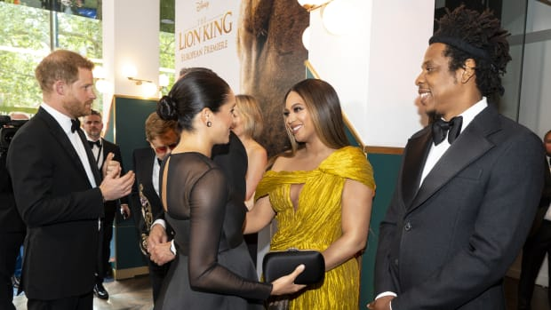 meghan-markle-wore-jason-wu-dress-lion-king-premiere-beyonce-1