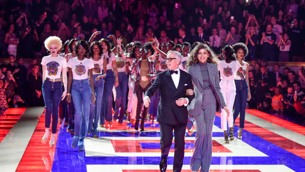 tommy-hilfiger-zendaya-fall-2019-runway-show-location