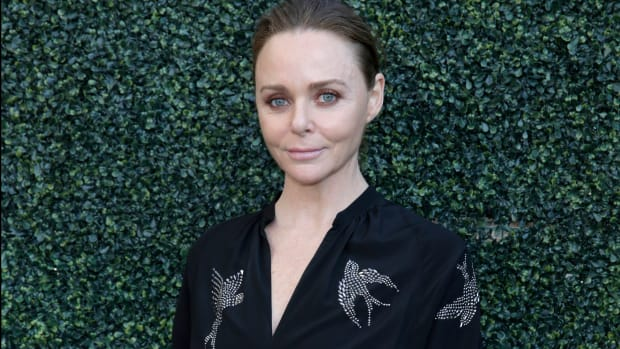 hp-stella-mccartney-lvmh-deal
