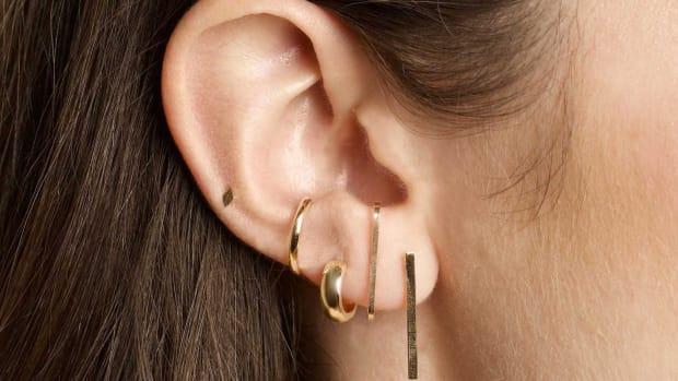 stone-strand-gold-hoop-earring-promo