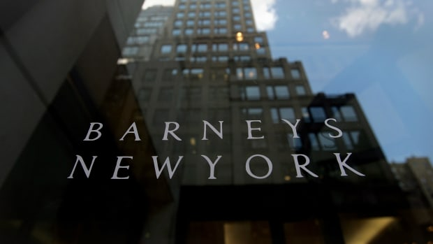 barneys-new-york-bankruptcy