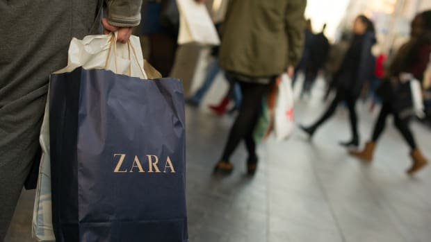 zara-sustainability-goals