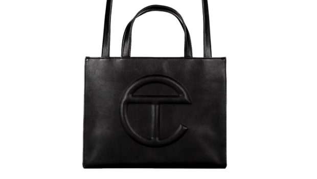 hp-telfar-medium-black-shopping-bag