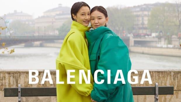 hp-balenciaga-fall-2019-ad-campaign-1