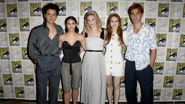 san-diego-comic-con-2019-best-dressed