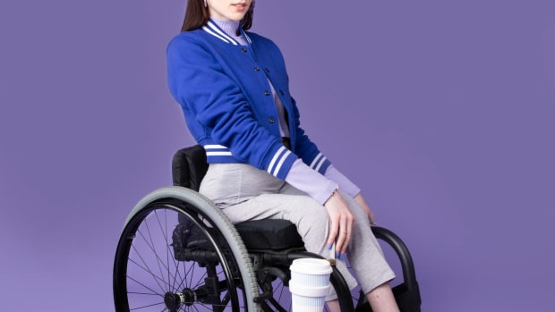 ffora wheelchair accessories adaptive clothing-2