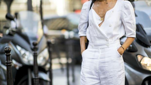 shop-linen-jumpsuits