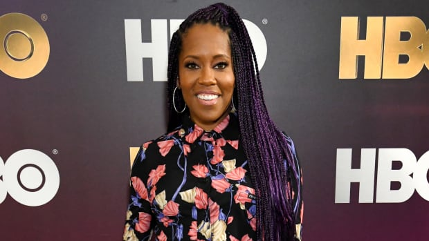 hp-regina-king-wore-prada-hbo-tca-2019