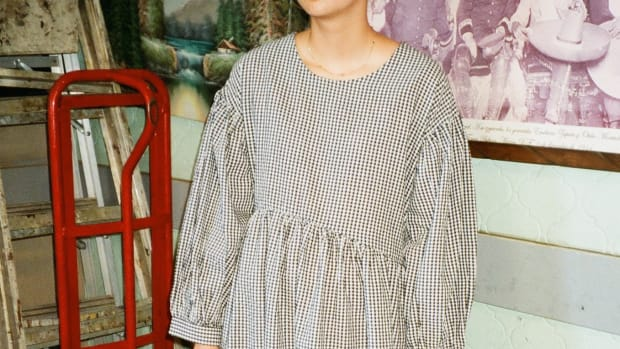 hp-tigre-et-tigre-jayme-gingham-dress