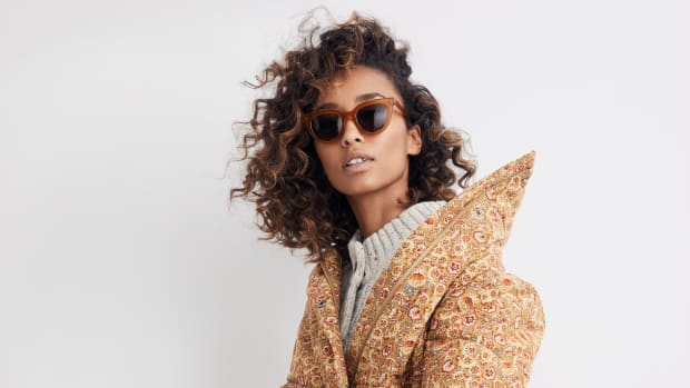 madewell-fall-2019-lookbook