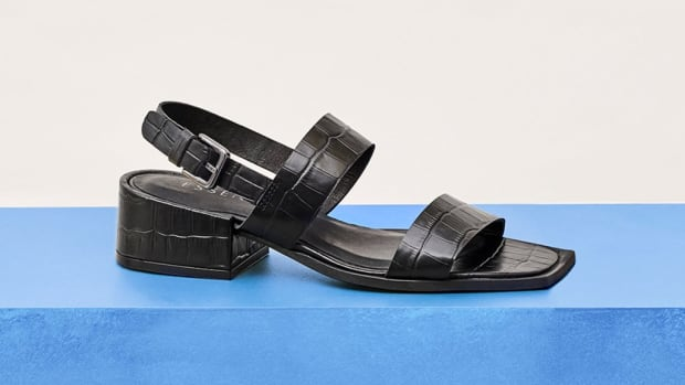 hp-essen-the-summer-staple-sandal