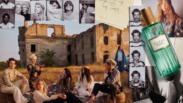 gucci-memoire-dune-odeur-campaign