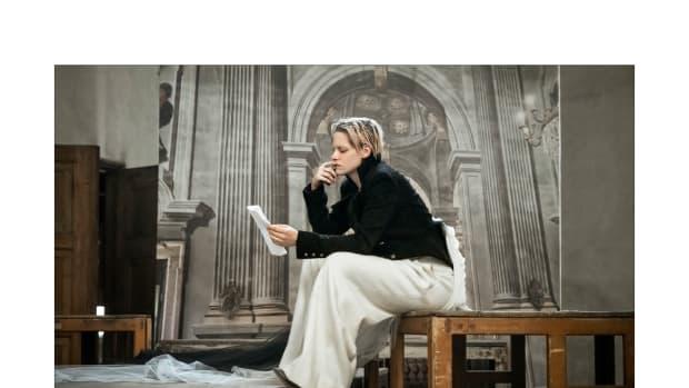 pirelli calendar 2020 behind the scenes yara shahidi kristen stewart emma watson13