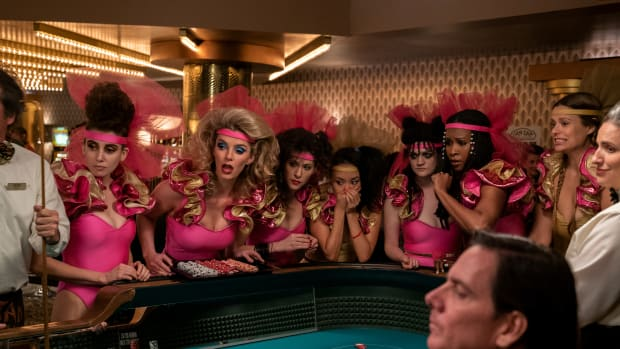 main-netflix-glow-season-3-alison-brie-betty-gilpin-pink-bridesmaid-leotards