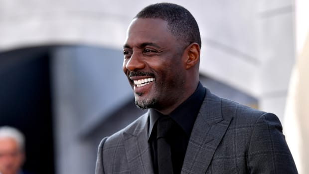 main-idris-elba-hobbs-and-shaw-premiere-los-angeles-gray-suit