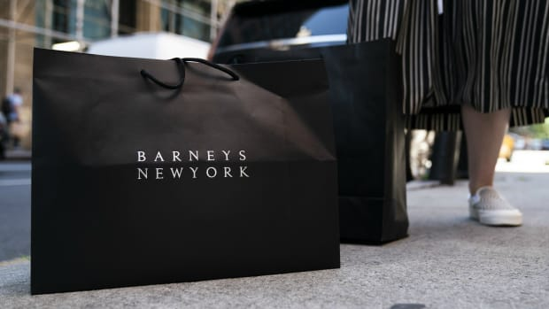 barneys-new-york-whats-next