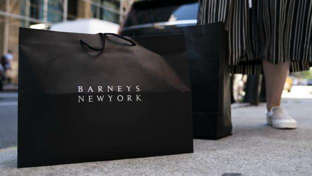 barneys-new-york-whats-next