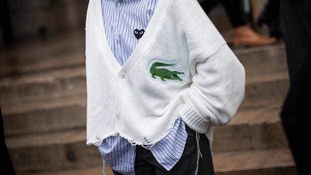 shop-white-cardigans