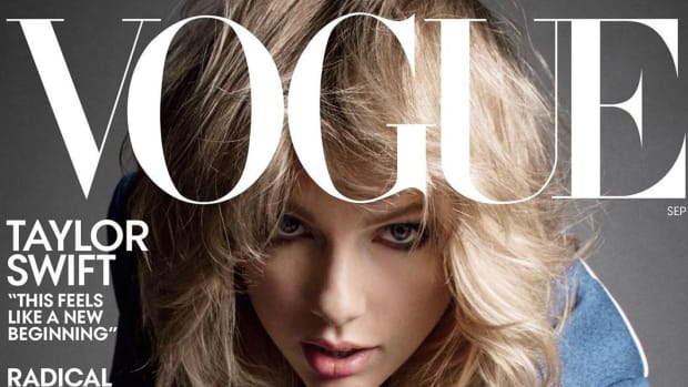 taylor-swift-vogue-september-2019