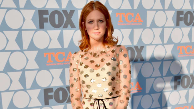 hp-brittany-snow-2019-fox-tca-all-star-party