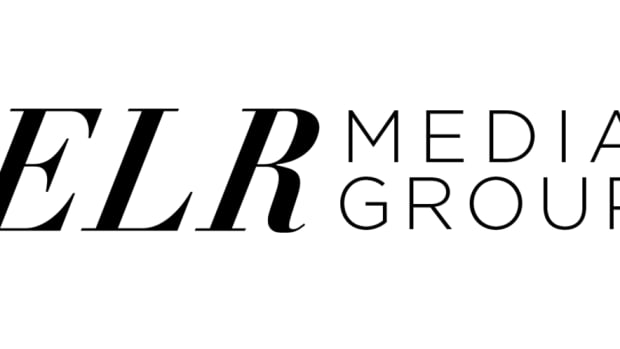 elr media group