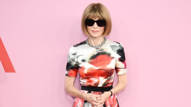 hp-anna-wintour-global-content-advisor-conde-nast