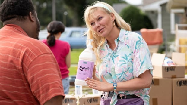 main-On-Becoming-A-God-in-central-florida-showtime-krystal-kirsten-dunst-hawaiian-shirt