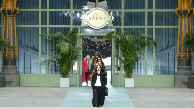 chanel-cruise-2020-hong-kong