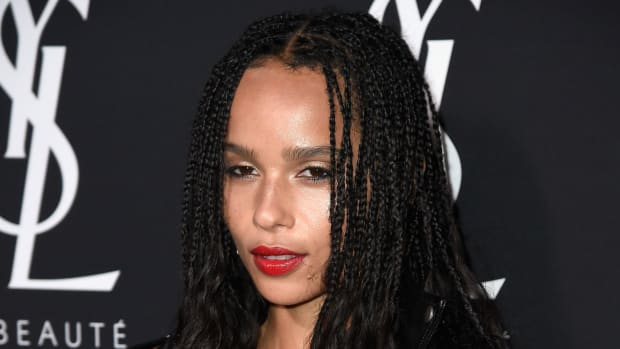 zoe-kravitz-ysl-beauty