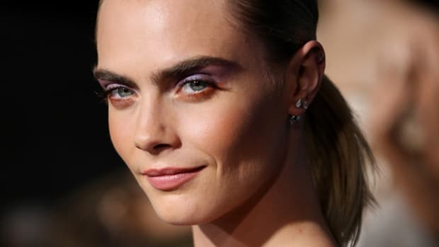 hp-cara-delevingne-beauty-carnival-row-premiere