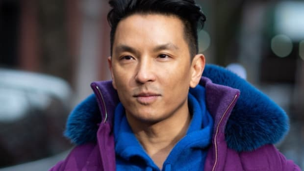 fashionista-five-prabal-gurung-profile