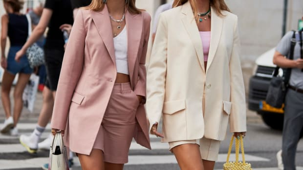 shop-blazer-shorts-matching-sets (1)