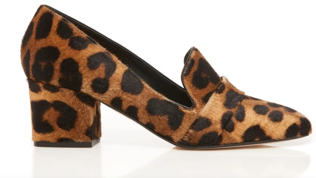 tamara mellon fellini leopard haircalf